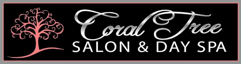 Coral Tree Salon And Day Spa Hours